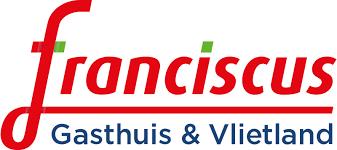 Franciscus Gasthuis Vlietland PlaygroundVR Virtual Reality